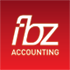 FBZ Accountants